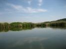Голямо водно огледало