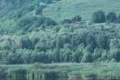 """Изглед към местността """"Суха Чешма"""