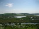 """Изглед от местността """"Коджа баир"""