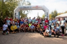 Srebarna Trail Run 2018 г._3