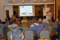 За първи път езерото Сребърна ще бъде  почистено от тиня и наноси